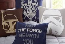 Star Wars Love / For the love of all things Star Wars!