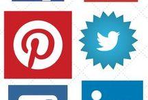 BlogAbility: Social Media