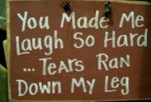 ☺Hardy! Har! Har!☻ / Funnies I've come across :) / by ༺♥༻ ₤iʑ भiɠɠinʂ ༺♥༻