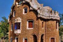 Amazing design - house and flat / amazing design house and flat