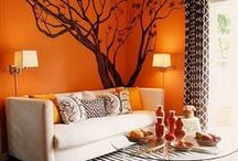 Dream Home / original desing for home and house and garden