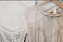 ★ w e d d i n g S T Y L E / amazing wedding dresses & gowns for unique & bold brides