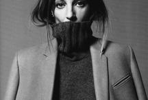 fashionist / by Jo Levitan