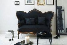 Furniture / furniture- original design