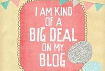If you want it done right... / Reviews, giveaways, and posts from my blog. Feel free to re-pin and share! / by April Griffus