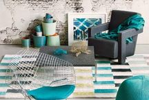 House, decor & ideas / by Kaleigh Kirkpatrick