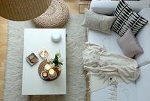 Stonehenge / Home ideas for a specific place / by Alanagh Stone