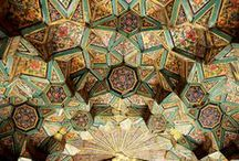 sacred geometry / spiritual design / by Melanie Starr