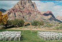 Wedding / by Alice Vasconcellos