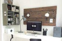 ♡ workspace.