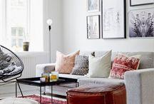 ♡ livingroom.