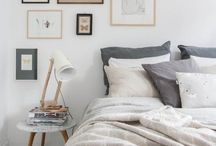 ♡ bedroom.