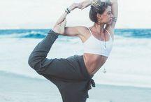 Yoga | Exercise