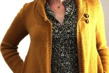 {do} knit