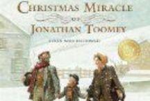 Advent/Christmas Ideas
