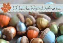 Handicraft Ideas