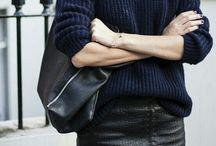 My Style / by Blaine Carper