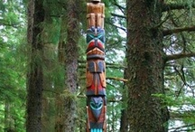 Sitka Attractions