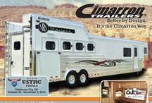 RVs and Trailers