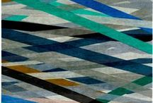 pattern/prints / by Roztayger com
