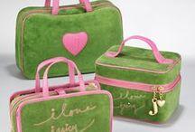 Womens Fashion: Bags
