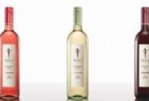 For the Love of Vino / by Trevelino/Keller