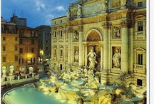 Italian Passport / ~  travels through Italy ~