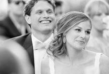Weddings: Invitations & Photography / by Christina Davison