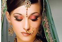Weddings: Cultural
