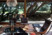 Spectacular Spaces / Niceeee. / by Chaz Parrish