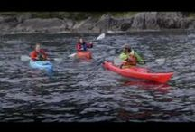 Sitka Videos / Looking for a taste of Sitka?  Here you go!