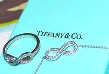 Oh Tiffany