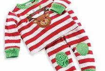 Boys Holiday Fashion