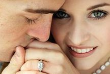 Proposal/ Engagement  / by Christina Davison