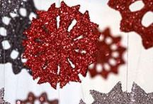 Christmas Trees/Ornaments