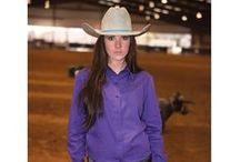 The Cowboy Hat / Felts & Straws