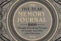 Journals, Gifts Fun Books