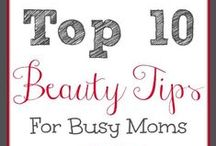 For our Fabulous Moms / by Bum Boosa