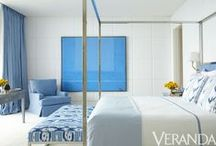 bedroom / by Betsey Pope