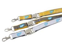 Cool merchandise / Show your love for SAP with an array of merchandise; From apparel to electronics, we have it all! Browse through https://emea.ext.sapmerchandise.com/ for much more!