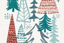 Christmas / by Anke t