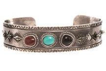 Women's Western Jewelry / Shop women's western fashion jewelry online  https://www.nrsworld.com/western_jewelry_necklaces_earrings/browse/perpage/296