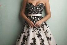 • Dress you Up • / Dressed to Impress