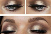 • Makeup Tips •