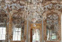 Palatial Palaces