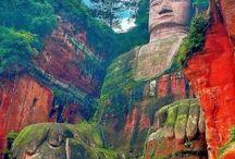 Buddha Treasures
