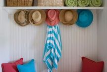 Designs / Products For My Home / by Maia CB