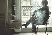 L'Homme qui aimait les femmes / François Truffaut