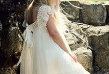 That special day / Wedding ideas