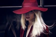 . mad hatter
